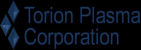 Torion Plasma Corporation
